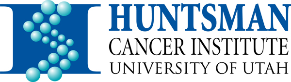 2 Huntsman Cancer Institute
